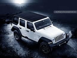 2018 jeep jku. brilliant 2018 jl wrangler roof function inside 2018 jeep jku