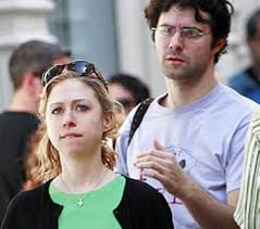 Image result for People wearing a cross