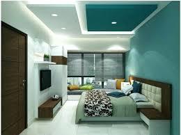 hanging decorations for bedrooms living room ceiling design best modern ideas on decor diy