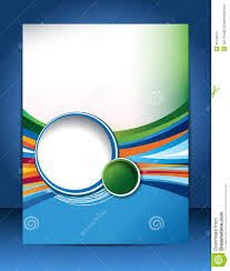 Brochure Background Design Brochure Background Design Templates Free Anowy