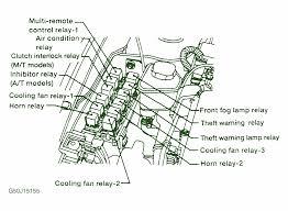 1996 nissan maxima horn diagram 1998 nissan maxima wiring diagram 2008 Nissan Altima Fuse Diagram 1996 nissan sentra wiring diagram wiring diagram 1996 nissan maxima horn diagram 2004 nissan sentra wiring 2008 nissan altima fuse box diagram