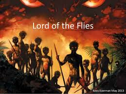 lord of the flies piggy by misshallenglish teaching resources tes lord of the flies scheme of work
