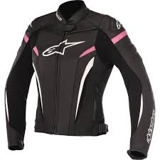 alpinestars stella gp plus r v2 women s leather jacket
