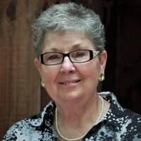 Obituary   Rosaetta Jane Fields of Emporia, Kansas   Roberts-Blue-Barnett  Funeral Home