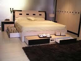 modern bedroom furniture with storage. Modren Bedroom Concorde_drawers2 Measure The Bedroom Size Intended Modern Furniture With Storage F