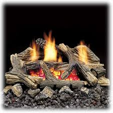 monessen fireplace logs