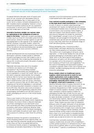 Amcor Pallet Pattern Chart The New Plastics Economy Rethink Simplebooklet Com