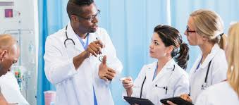 What Do Medical Assistants Do In Hospitals 4 Physician Assistant Trends To Watch In 2019