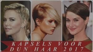 Wat Je Moet Dragen Naar Korte Kapsels Kapsels Halflang Haar
