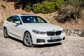 2018 bmw 6. wonderful 2018 2018 bmw 640i xdrive gran turismo with bmw 6