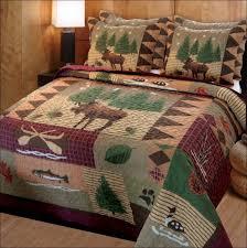 Bedroom : Marvelous Bed Quilts Versace Bedding Australia Gucci ... & ... Medium Size of Bedroom:marvelous Bed Quilts Versace Bedding Australia  Gucci Bedspread Designer Comforters Gucci Adamdwight.com