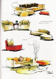 Image Industrial Design Furniture Sketches Inspiration The Architects Diary Pinterest 114 Melhores Imagens De Furniture Sketches Furniture Sketches