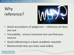 Ppt How To Reference With Apa6 Style Powerpoint Presentation Id