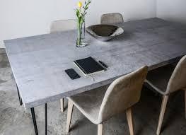 Esstische Betonoptik Download Tisch Beton Indoo Haus Design