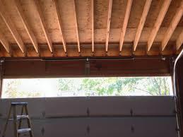 Garage Doors Openers, Garage Door Repairs, Garage Door ...