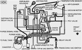84 chevy truck wiring diagram prettier 85 chevy truck engine 85 84 chevy truck wiring diagram beautiful 87 el camino engine 79 el camino wiring diagram odicis