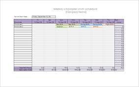 daily work schedule templates work schedule excel caudit kaptanband co