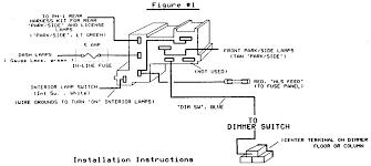 51 lovely how to install 56 chevy dakota digital wiring diagram 56 chevy headlight ring how to install 56 chevy dakota digital wiring diagram best of 1994 dodge ram headlight switch