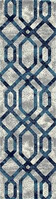 maples rugs exeter print area rugs or runner get ations a rug depot grey x hall maples rugs