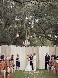 gallery of 15 wedding chandeliers for romantic ideas