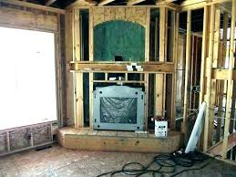 gas corner fireplace gas fireplace corner corner gas fireplace insert corner gas ventless corner gas fireplace