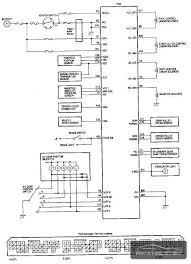 p38 obd wiring diagram wiring diagram and schematic design ffs tech obd1 ecu pin out schematics