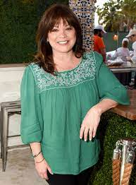 Valerie Bertinelli Comes Clean on ...