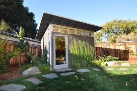 garden sheds office. interesting sheds view in gallery to garden sheds office u