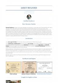 Youth Pastor Resume Template Beconchina