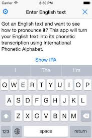 The international phonetic alphabet (ipa) is very important for learners of english because english is not a phonetic language. Phonetic Symbols In Word For Mac Pathbabysite S Blog