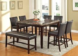 round pub table and chairs pub style tables and chairs home gallery kitchen pub table sets