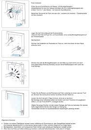Windowfilms Online Milchglasfolie Nach Maß Professionelle