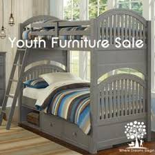 Holiday Glider Sale Baby Furniture Plus Kids