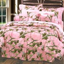 pink camouflage baby bedding purple pink camouflage baby bedding sets pink camouflage crib set