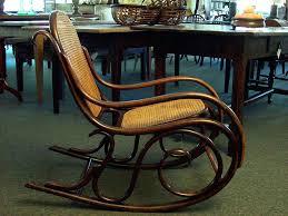 antique rocking chair value antique rocking chair antique rocking chair vintage rocking chair bentwood antique rocking