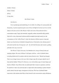elie wiesel night essay co elie wiesel night essay
