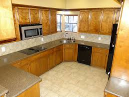 Corner Kitchen Sink Cabinet On A Budget Corner Sink Cabinet With