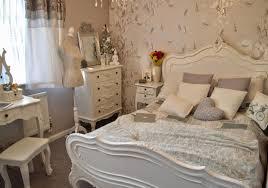 LIFESTYLE || Bedroom Tour   Christmas Edition