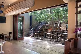 folding glass doors cost clad rockwell vt lovely denver commercial bifold bifolding door architect contractor