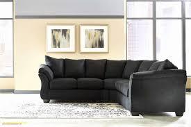 Wohnzimmer Bilder Xxl Inspirierend 46 Neu Big Sofa Xxl Lutz