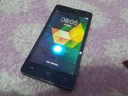 SMARTPHONE ALLVIEW P6 LIFE DUAL SIM CU ...