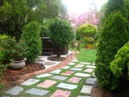Japanese Zen GardensJapanese Backyard Garden
