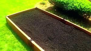 raised bed gardens soil bulk garden soil for raised bed garden soil mix for raised beds