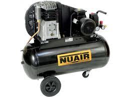 compresor. nub b 2800b/100 compresor cm3 230/50 ce compressors compresor