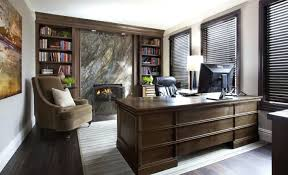 custom home office interior luxury. medium size of belkins modern office interior design a view in gallery luxurious custom home luxury i