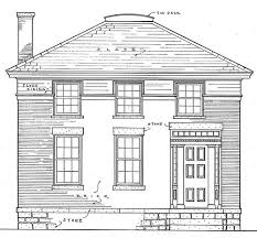 architectural drawings of houses. Architecture House Drawing Stock Photo Architectural At Drawings Of Houses