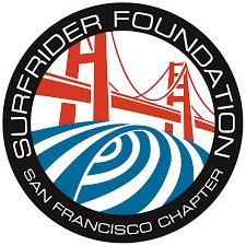 Image result for surf rider foundation