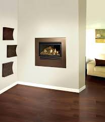electric fireplace wall inserts wall inserted fireplaces photo 1 of 6 fireplace wall inserts 1 mantis