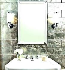 glass mirror tile r subway tiles best antique red glass images on rs tile glass mirror