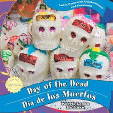 celebrating the day of the dead color atilde shy n colorado the day of the dead